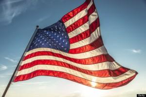 o-AMERICAN-FLAG-570